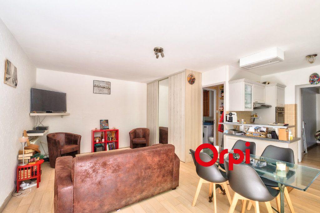 Appartement à vendre 2 37.33m2 à Dardilly vignette-3