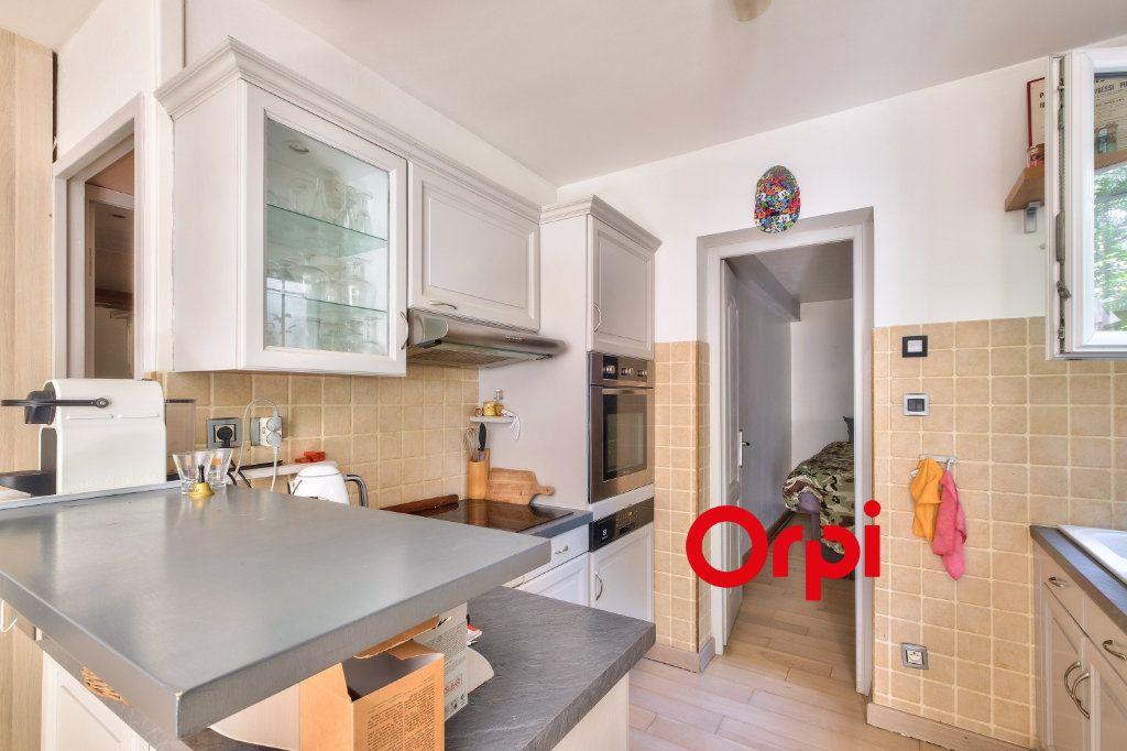 Appartement à vendre 2 37.33m2 à Dardilly vignette-4