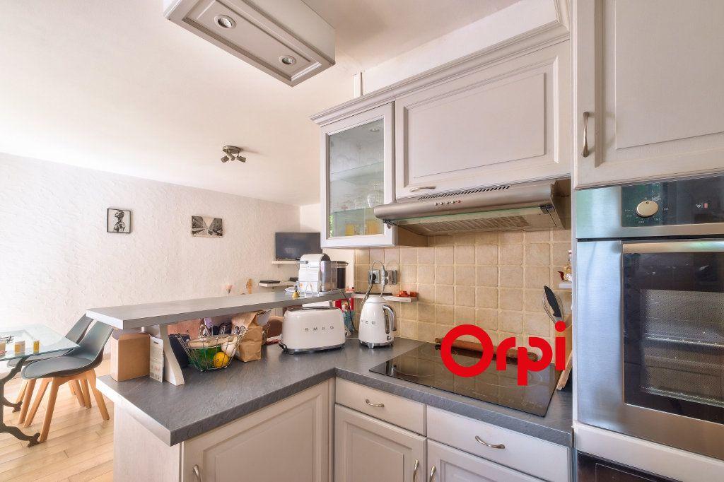 Appartement à vendre 2 37.33m2 à Dardilly vignette-7