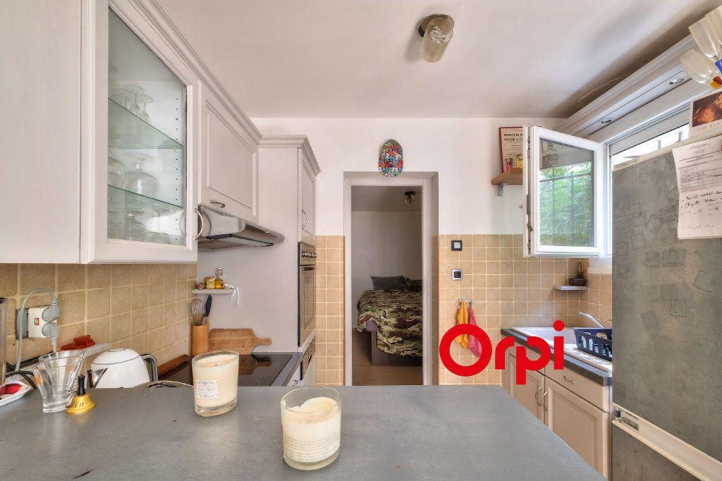 Appartement à vendre 2 37.33m2 à Dardilly vignette-8
