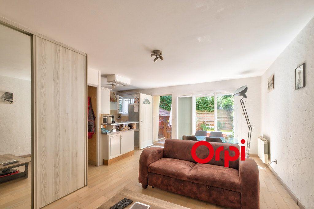 Appartement à vendre 2 37.33m2 à Dardilly vignette-13