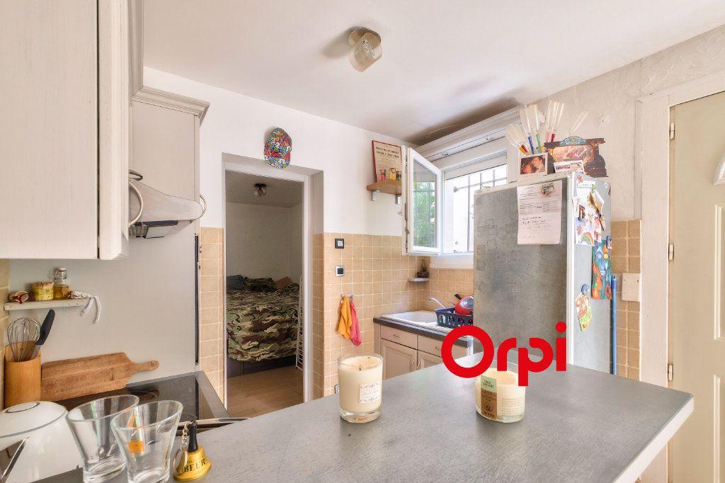 Appartement à vendre 2 37.33m2 à Dardilly vignette-15