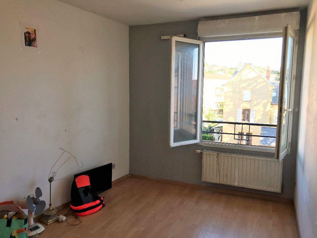 Appartement à vendre 3 67m2 à Lozanne vignette-8