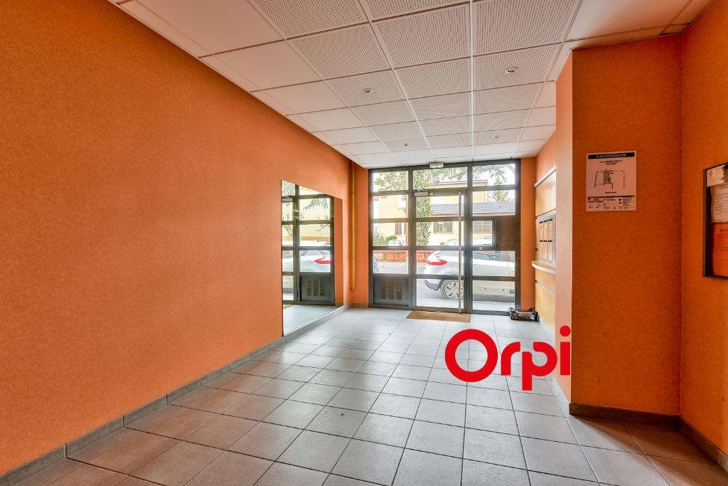 Appartement à vendre 3 67m2 à Lozanne vignette-14