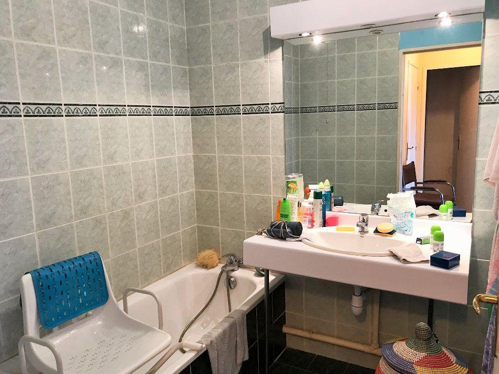 Appartement à vendre 3 67m2 à Lozanne vignette-15