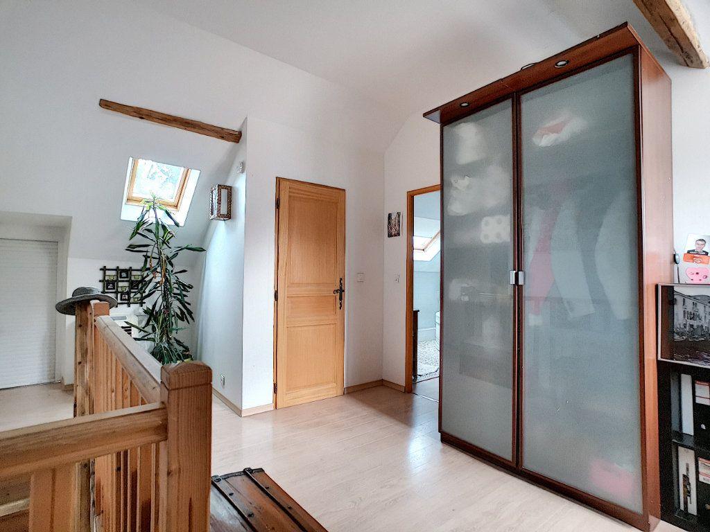 Maison à vendre 6 135m2 à Pontcarré vignette-6