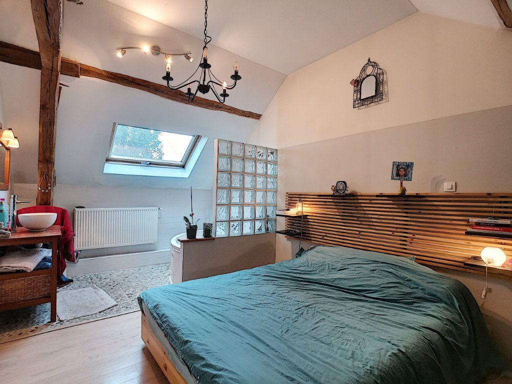 Maison à vendre 6 135m2 à Pontcarré vignette-7