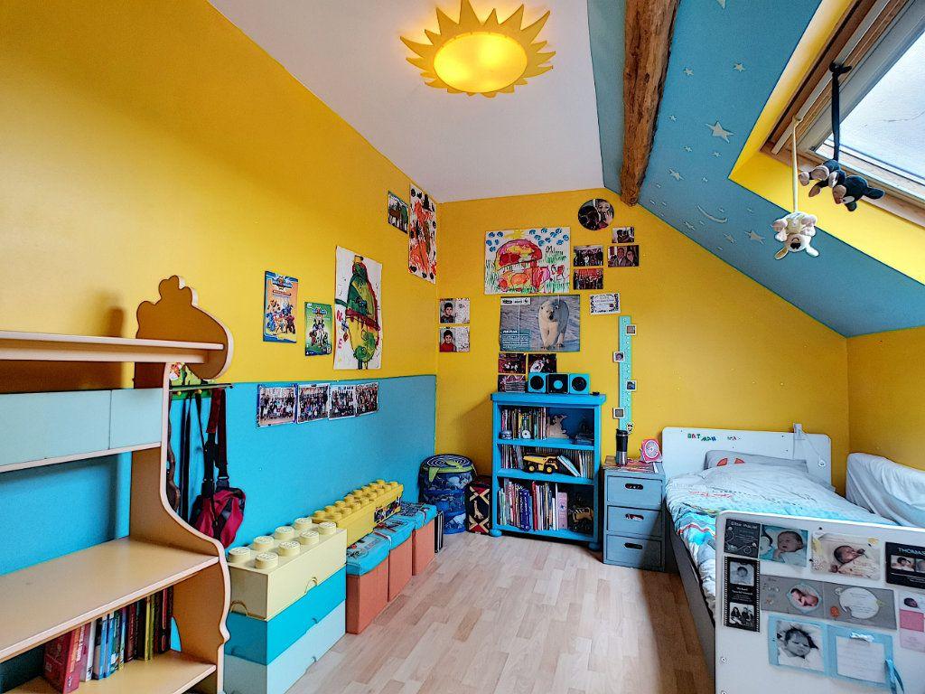 Maison à vendre 6 135m2 à Pontcarré vignette-9