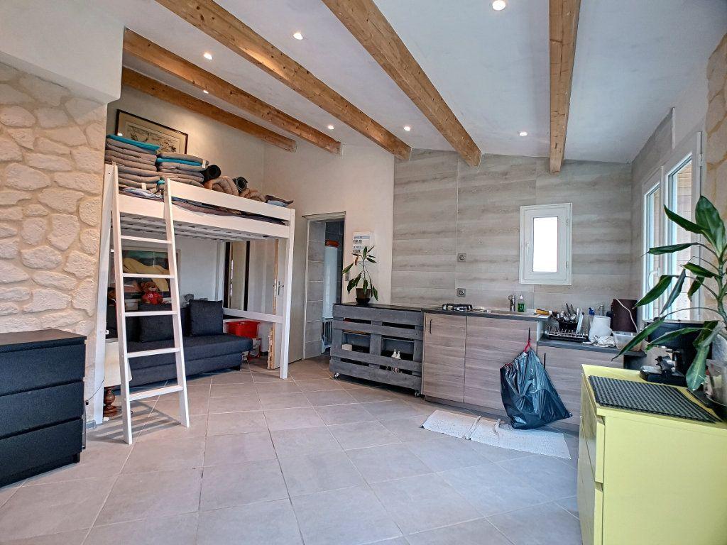 Maison à vendre 6 135m2 à Pontcarré vignette-10