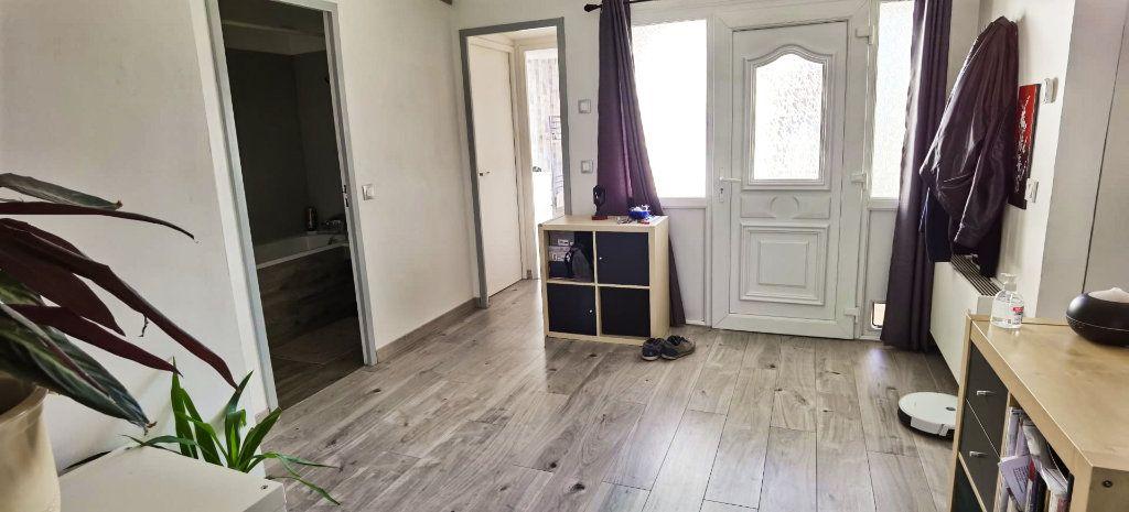 Maison à vendre 4 83m2 à Roissy-en-Brie vignette-2
