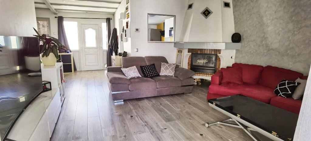 Maison à vendre 4 83m2 à Roissy-en-Brie vignette-3