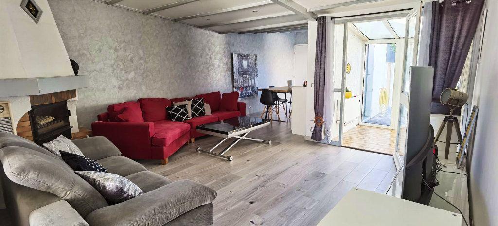 Maison à vendre 4 83m2 à Roissy-en-Brie vignette-5