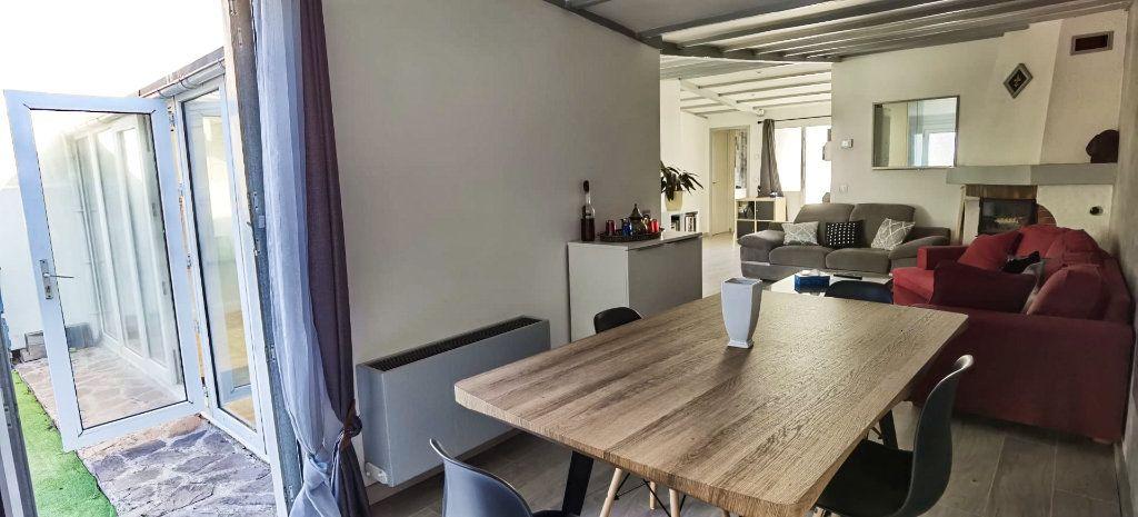 Maison à vendre 4 83m2 à Roissy-en-Brie vignette-6