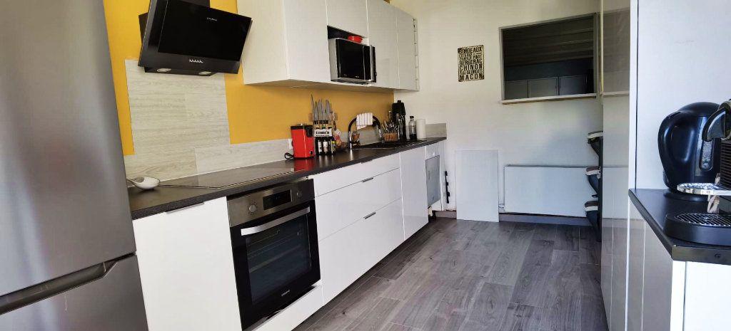 Maison à vendre 4 83m2 à Roissy-en-Brie vignette-7