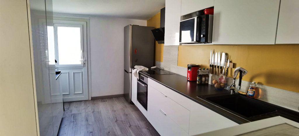 Maison à vendre 4 83m2 à Roissy-en-Brie vignette-8