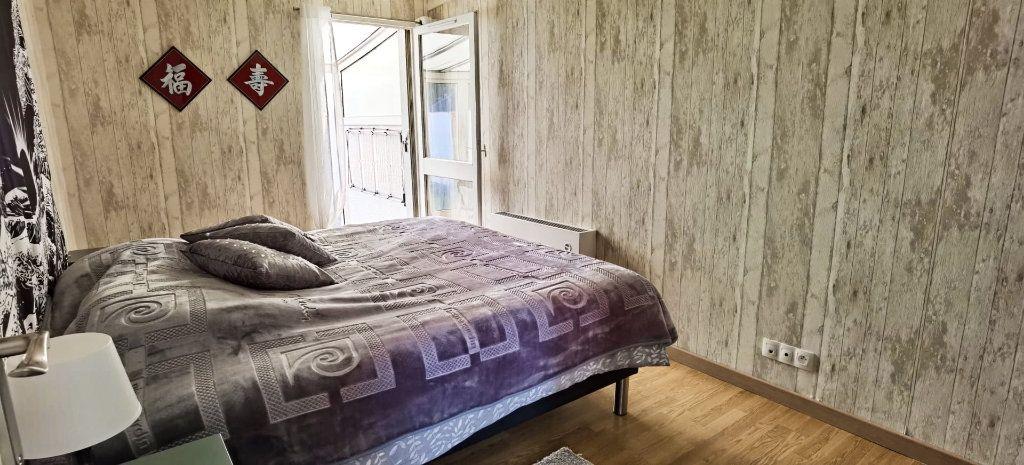 Maison à vendre 4 83m2 à Roissy-en-Brie vignette-9