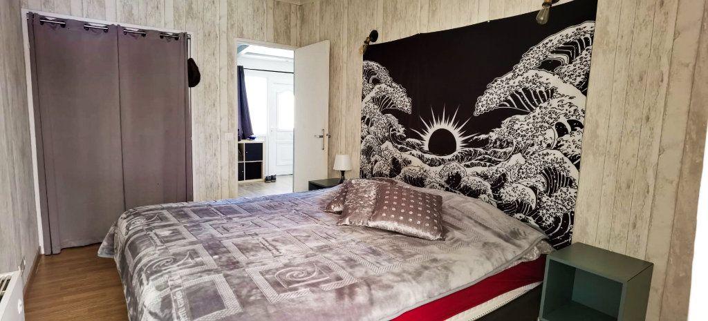Maison à vendre 4 83m2 à Roissy-en-Brie vignette-10