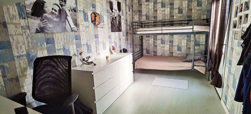 Maison à vendre 4 83m2 à Roissy-en-Brie vignette-11