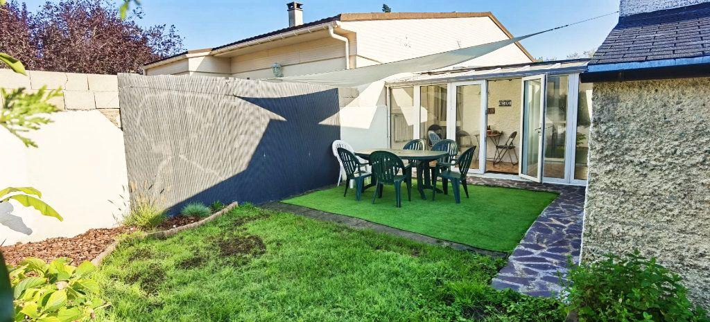 Maison à vendre 4 83m2 à Roissy-en-Brie vignette-13
