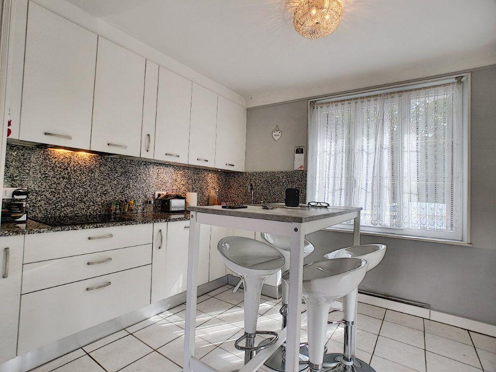 Maison à vendre 7 145m2 à Pontcarré vignette-4