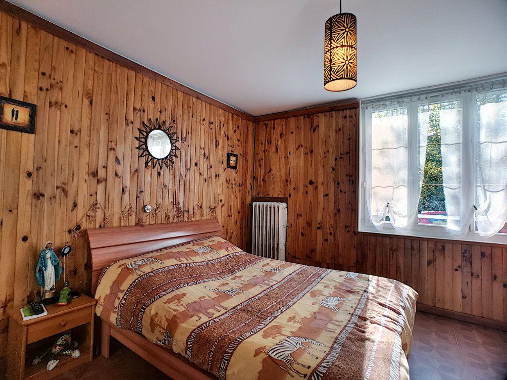 Maison à vendre 7 145m2 à Pontcarré vignette-5