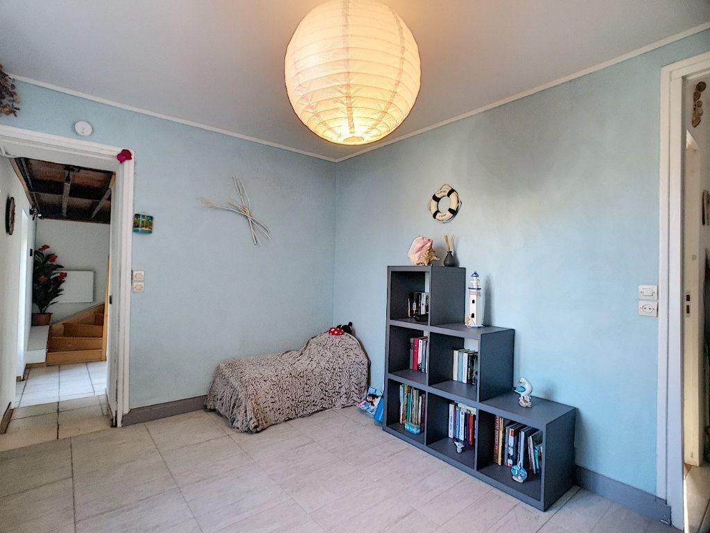 Maison à vendre 7 145m2 à Pontcarré vignette-6
