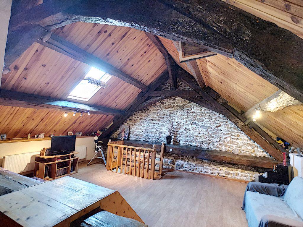 Maison à vendre 7 145m2 à Pontcarré vignette-7