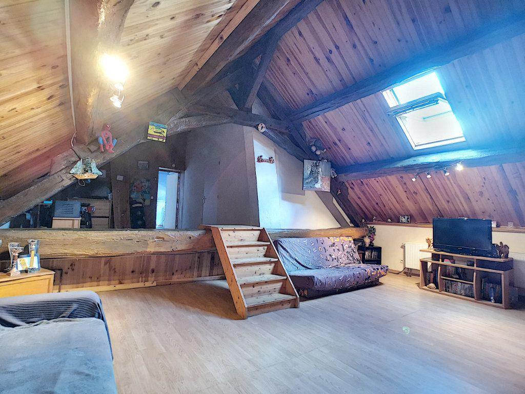 Maison à vendre 7 145m2 à Pontcarré vignette-8