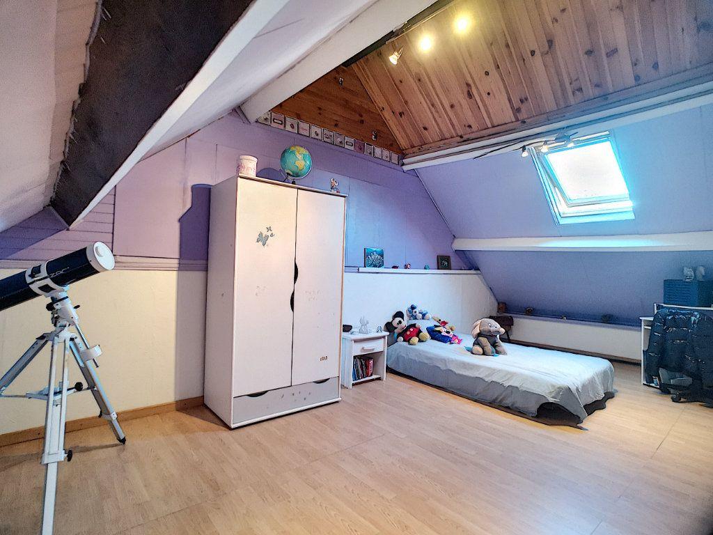 Maison à vendre 7 145m2 à Pontcarré vignette-9