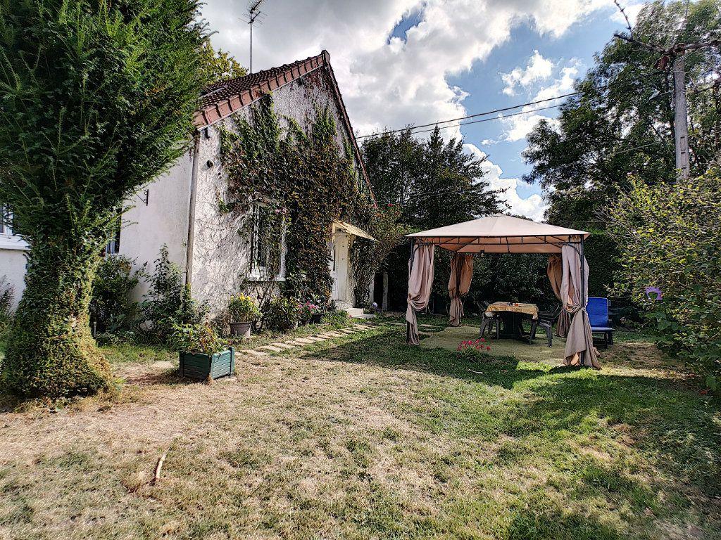 Maison à vendre 7 145m2 à Pontcarré vignette-10