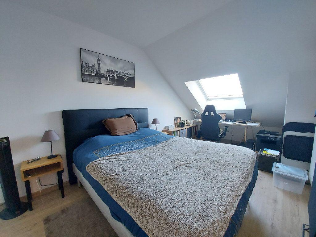 Appartement à louer 2 54m2 à Roissy-en-Brie vignette-7