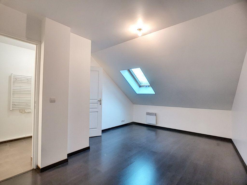 Appartement à vendre 2 51m2 à Gretz-Armainvilliers vignette-4