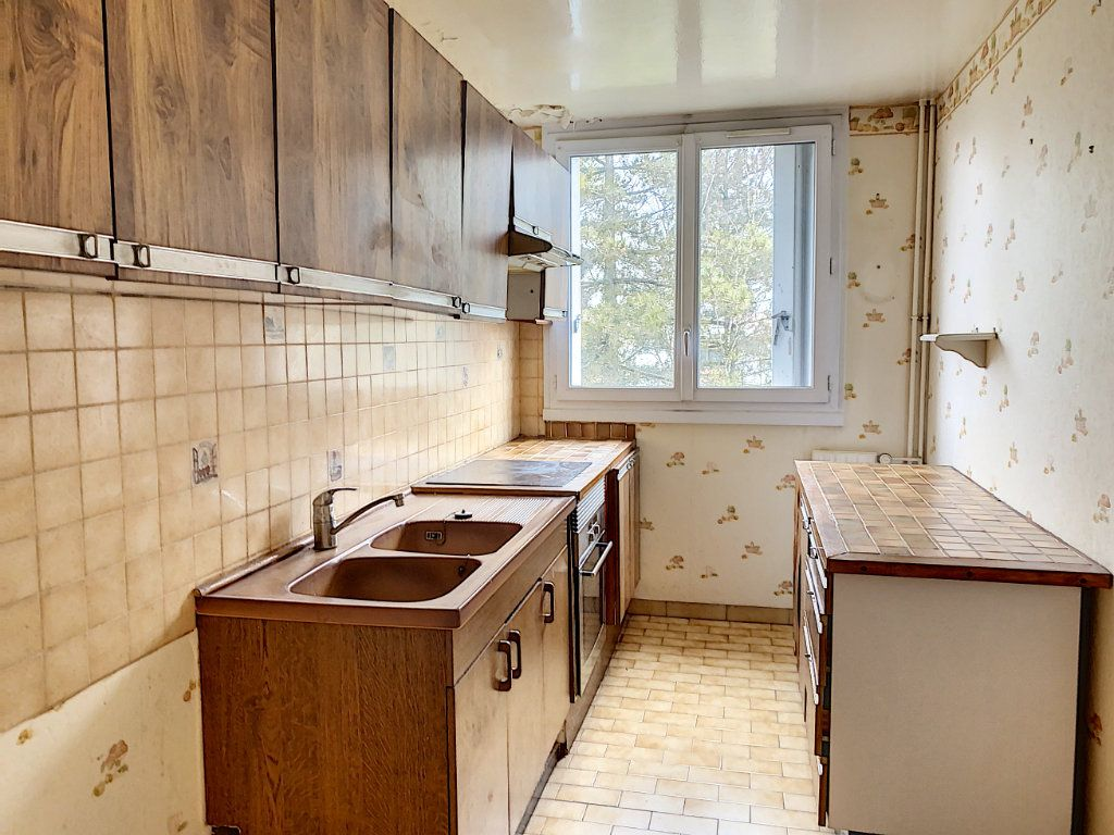 Appartement à vendre 3 67m2 à Roissy-en-Brie vignette-4