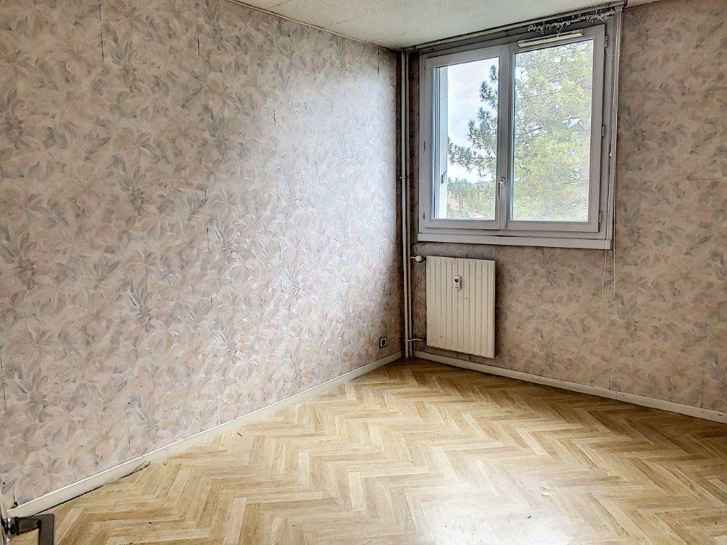 Appartement à vendre 3 67m2 à Roissy-en-Brie vignette-5