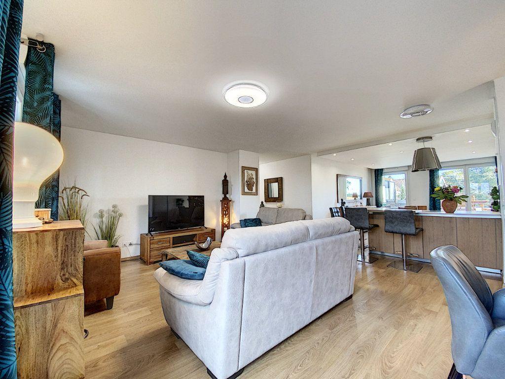 Appartement à vendre 4 88m2 à Ozoir-la-Ferrière vignette-4