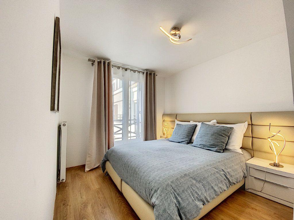 Appartement à vendre 4 88m2 à Ozoir-la-Ferrière vignette-5