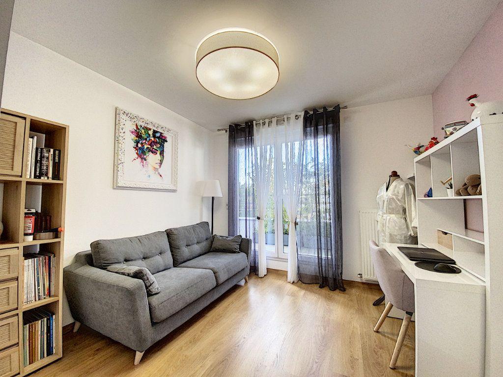 Appartement à vendre 4 88m2 à Ozoir-la-Ferrière vignette-6