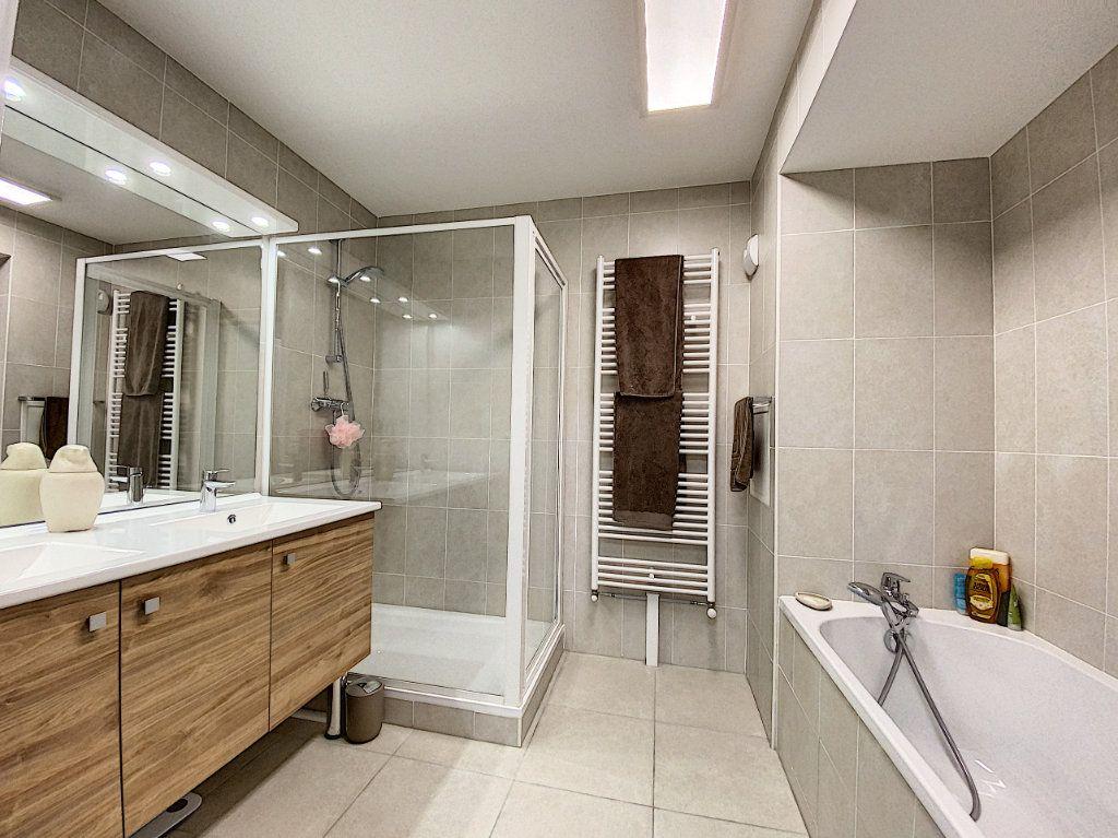 Appartement à vendre 4 88m2 à Ozoir-la-Ferrière vignette-7