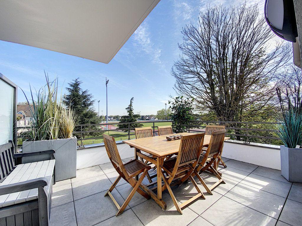 Appartement à vendre 4 88m2 à Ozoir-la-Ferrière vignette-8