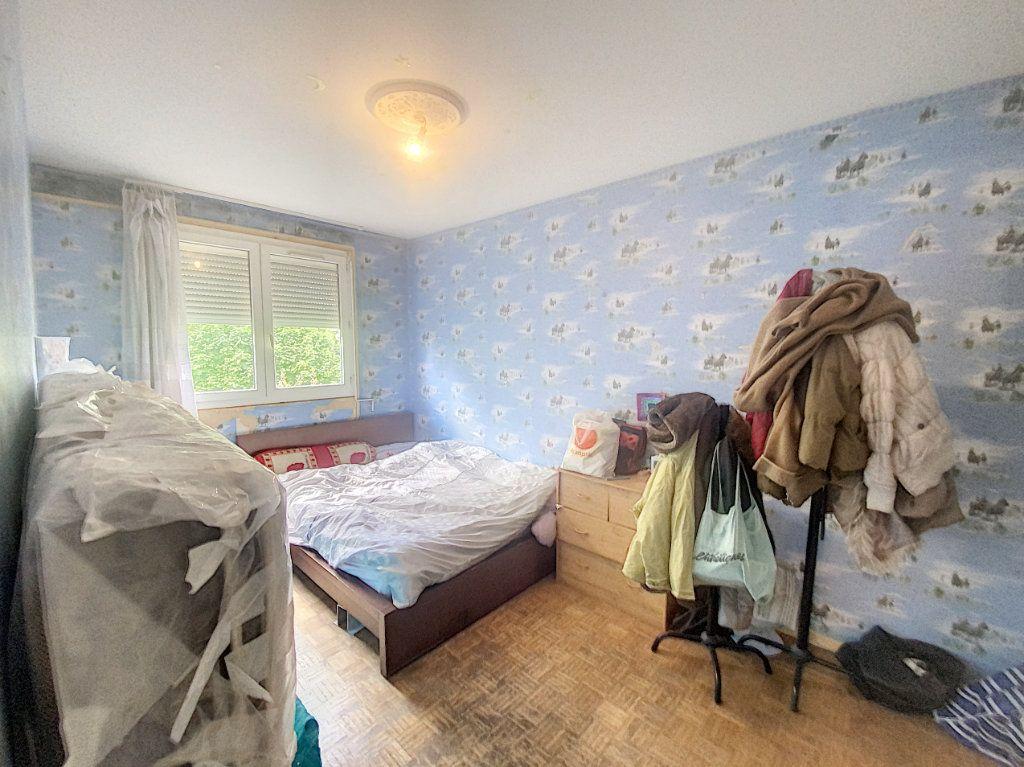 Maison à vendre 5 86m2 à Pontault-Combault vignette-5