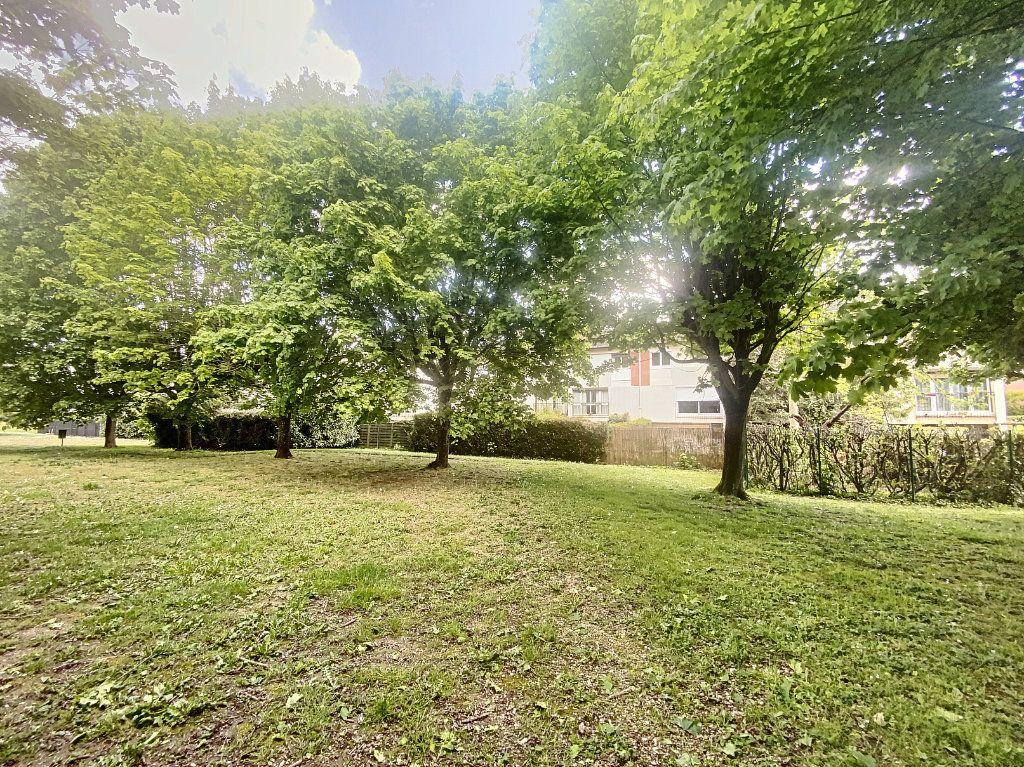 Maison à vendre 5 86m2 à Pontault-Combault vignette-6