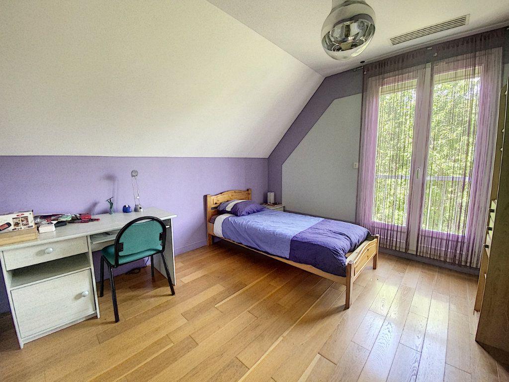 Maison à vendre 8 233m2 à Ozoir-la-Ferrière vignette-11