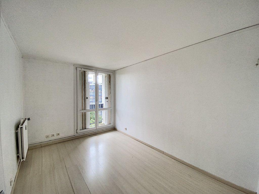 Appartement à vendre 3 67.69m2 à Roissy-en-Brie vignette-5