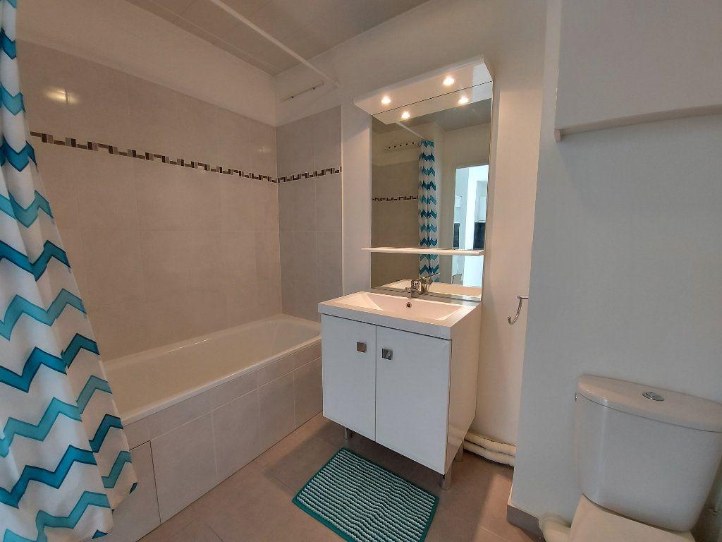 Appartement à louer 2 36.5m2 à Ozoir-la-Ferrière vignette-4
