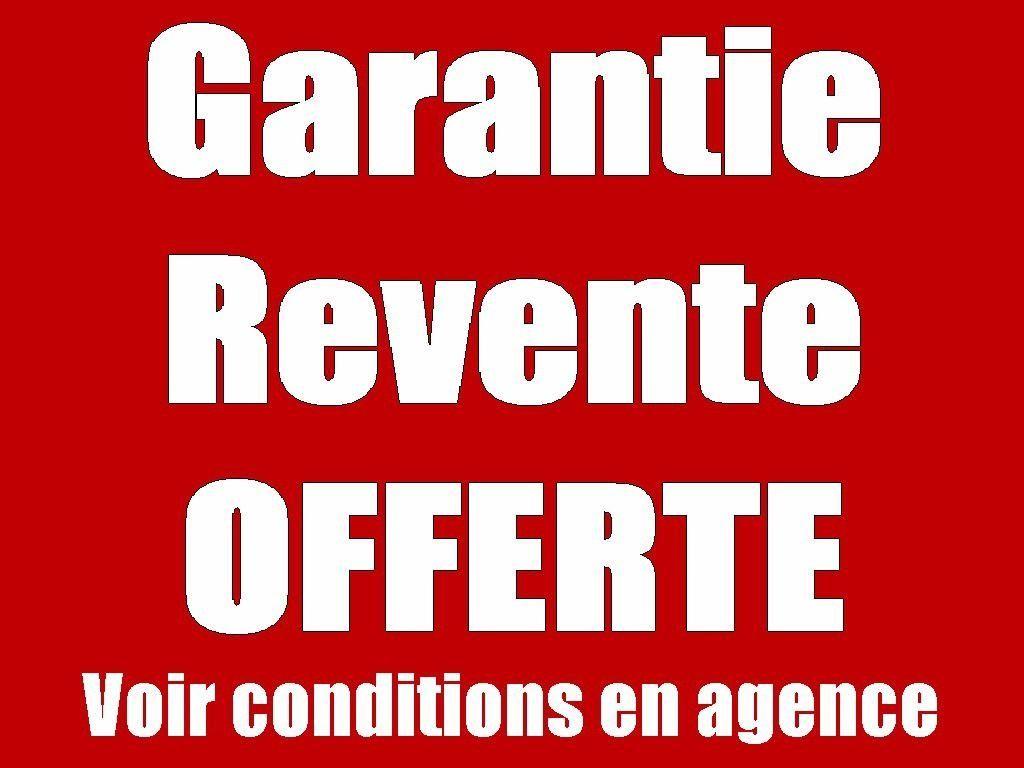 Appartement à vendre 3 60.5m2 à Nantes vignette-5