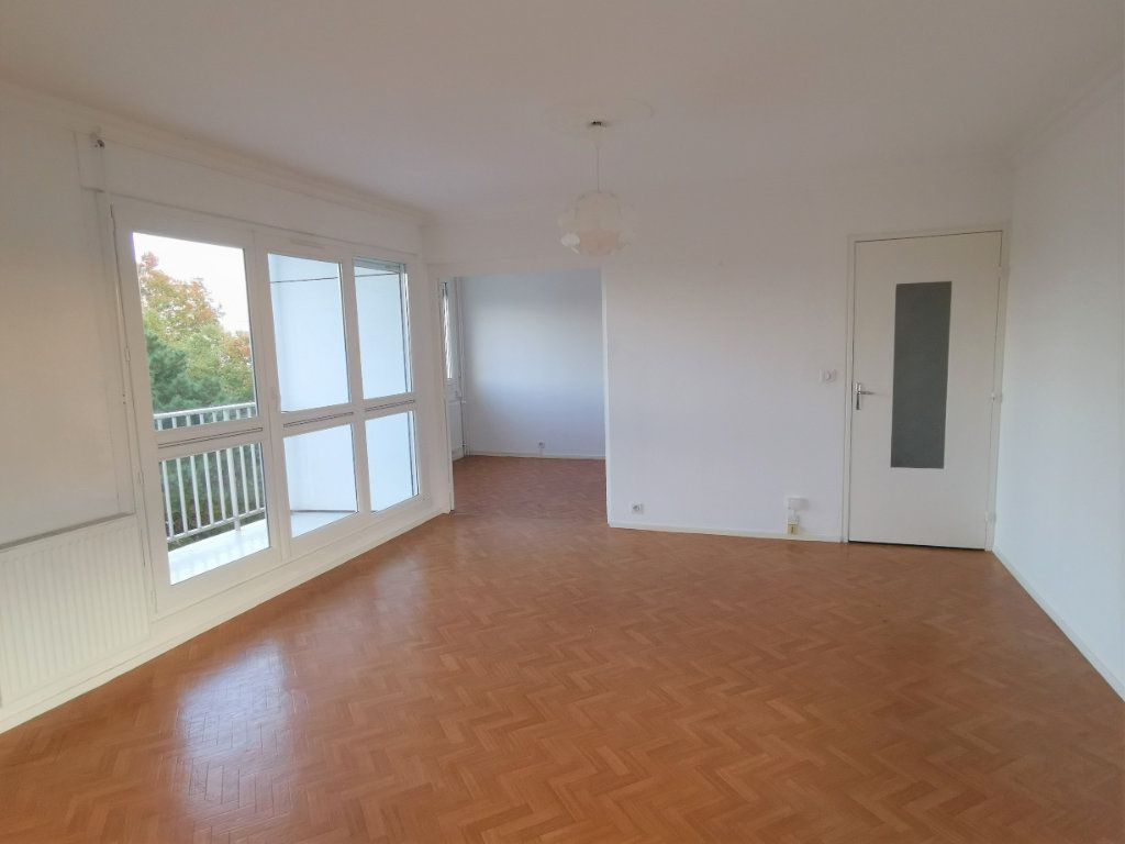 Appartement à vendre 3 64m2 à Nantes vignette-1