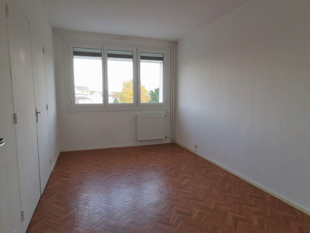 Appartement à vendre 3 64m2 à Nantes vignette-4