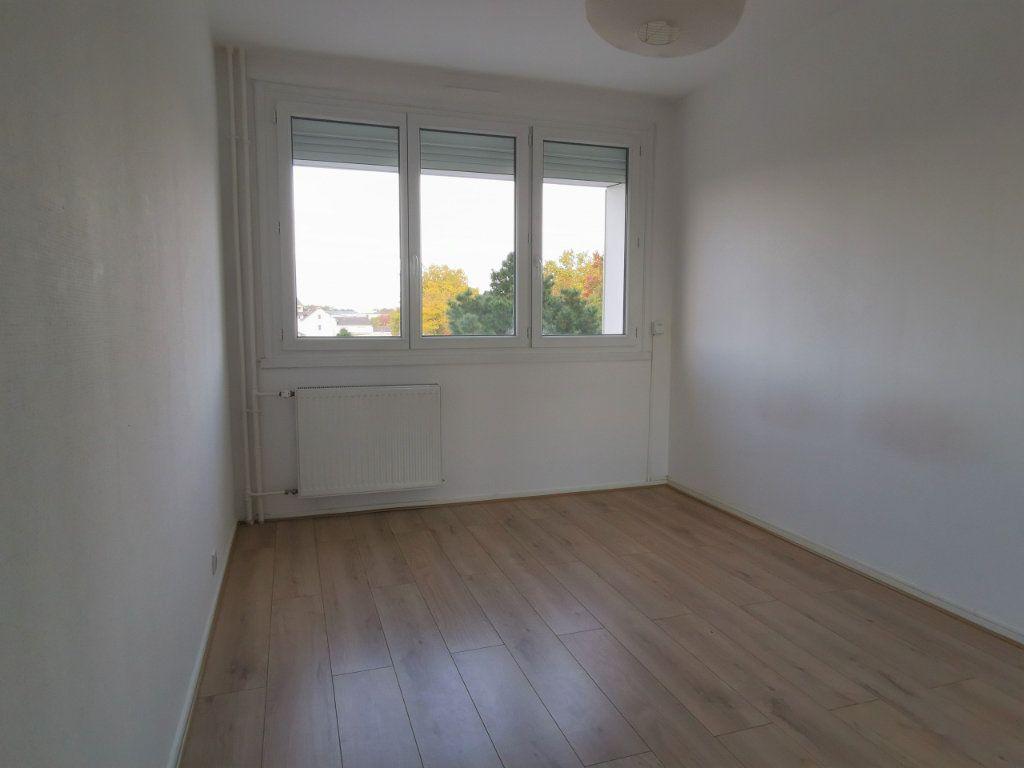 Appartement à vendre 3 64m2 à Nantes vignette-5