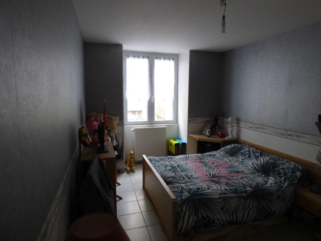 Appartement à vendre 3 61m2 à Nantes vignette-5