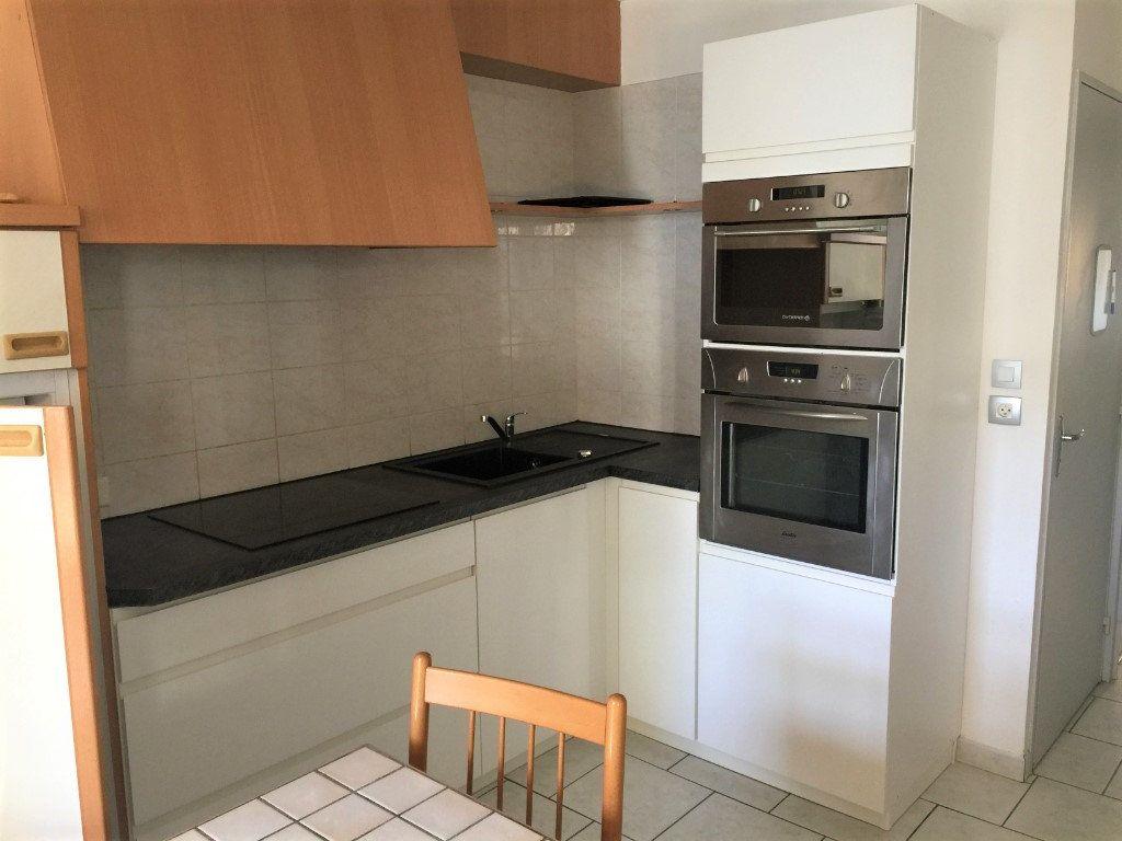 Appartement à vendre 3 65m2 à Nantes vignette-2